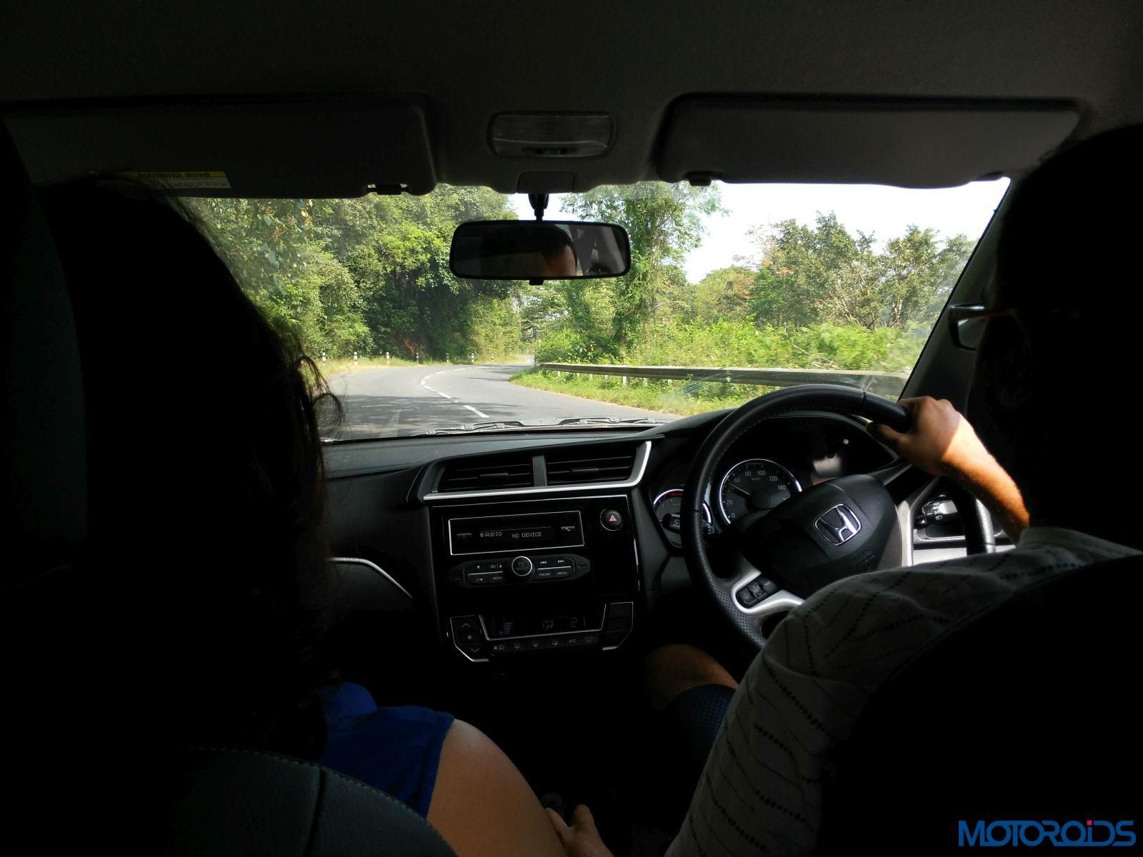 Honda-BR-V-Travelogue-11