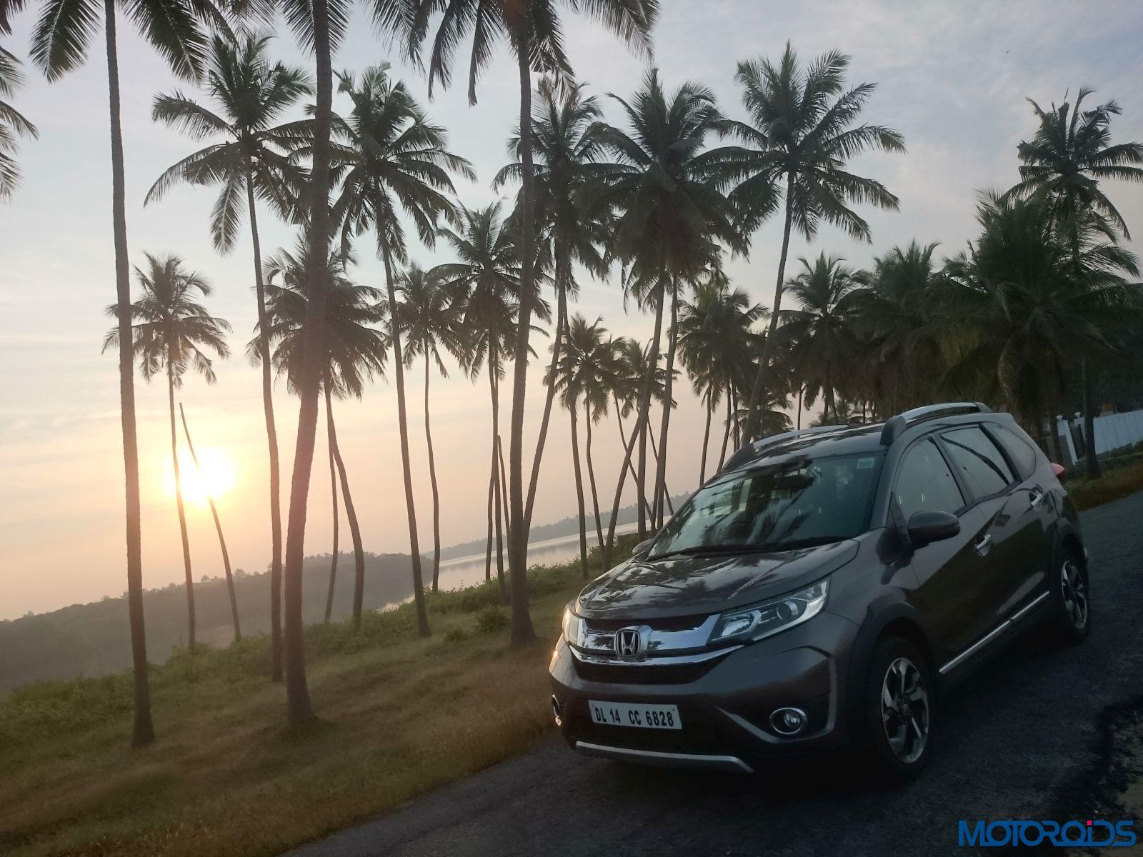 Honda-BR-V-Travelogue-51