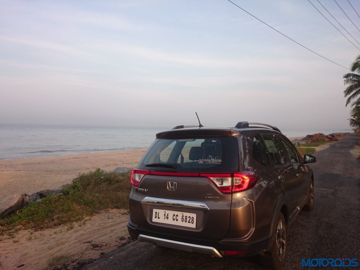 Honda BR V Travelogue (55)