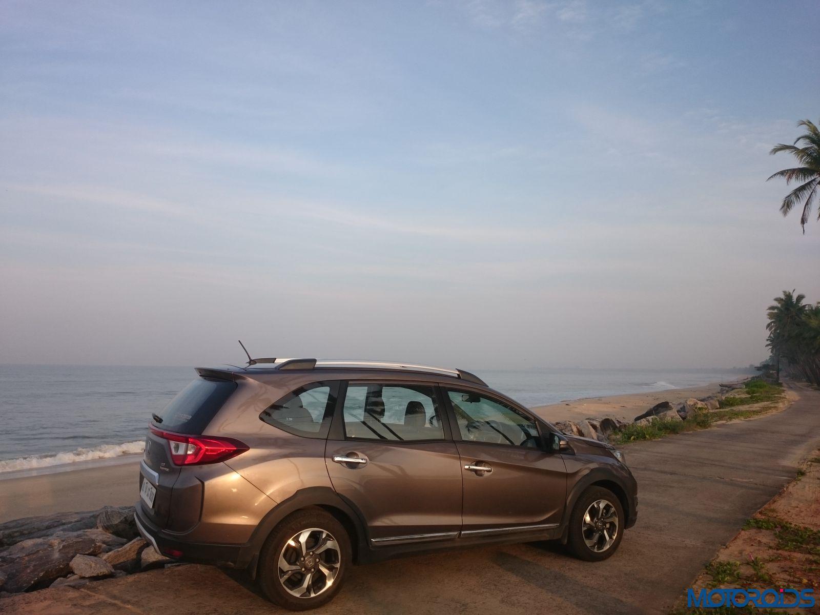 Honda-BR-V-Travelogue-63
