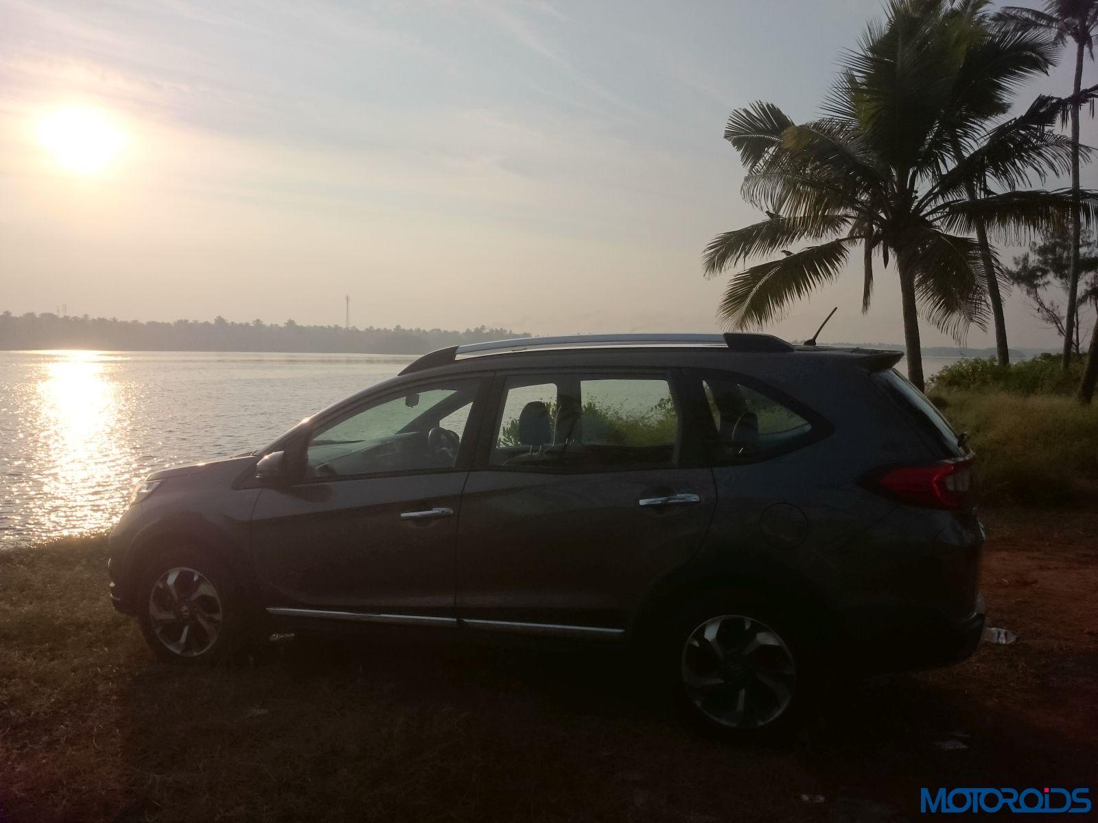 Honda-BR-V-Travelogue-72