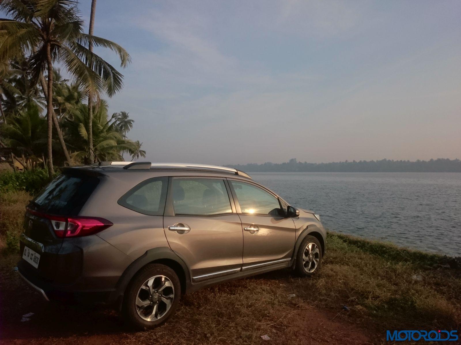 Honda-BR-V-Travelogue-73