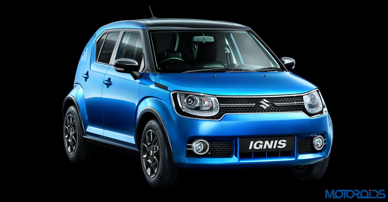 India-spec-Maruti-Suzuki-Ignis-1
