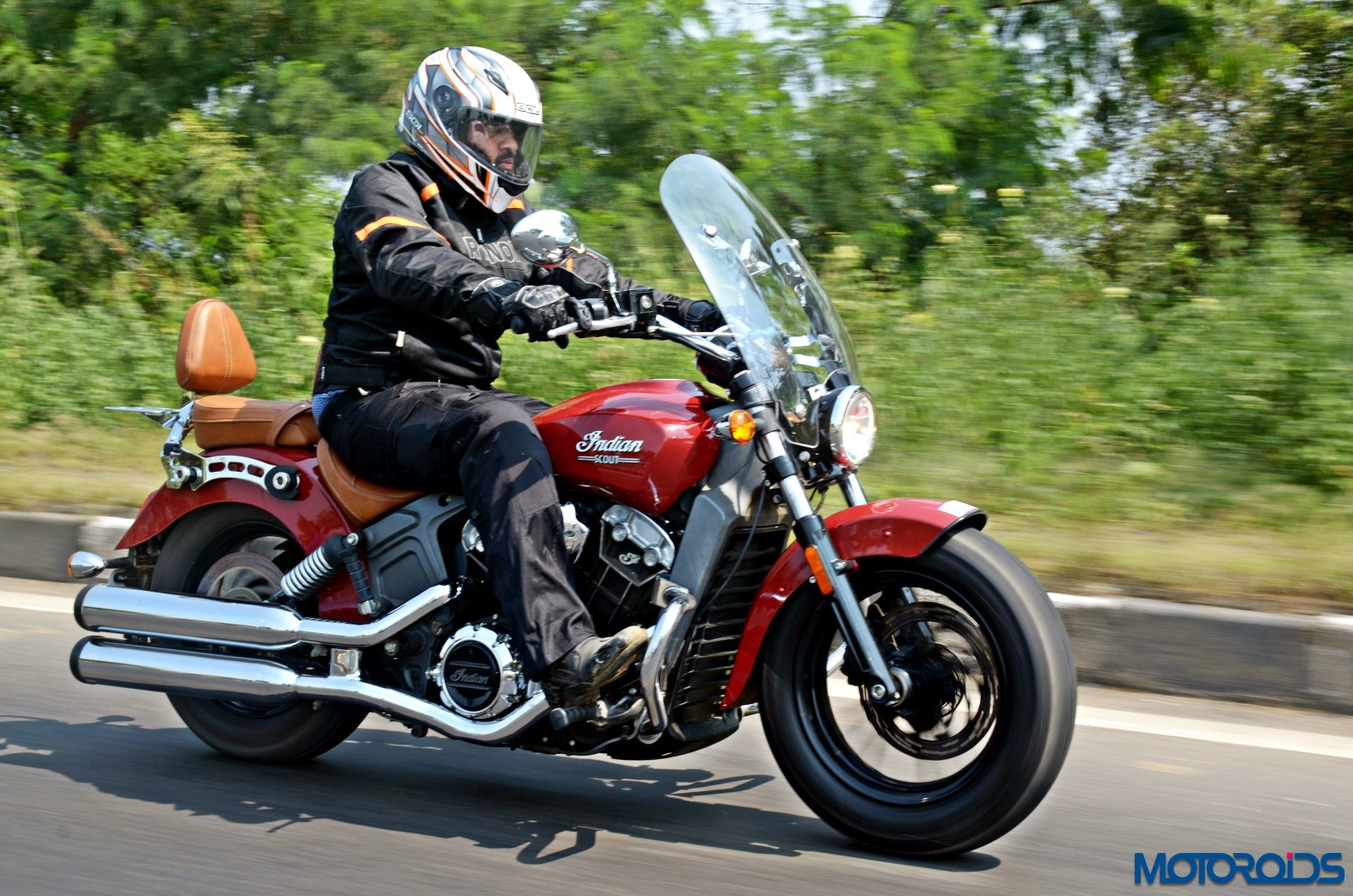 indian-motorcycles-scout-review-action-6