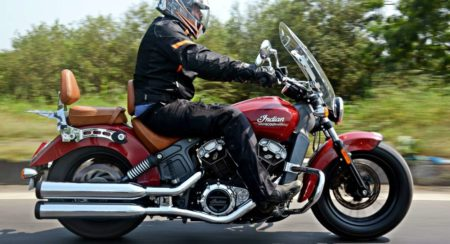 indian-motorcycles-scout-review-action-7