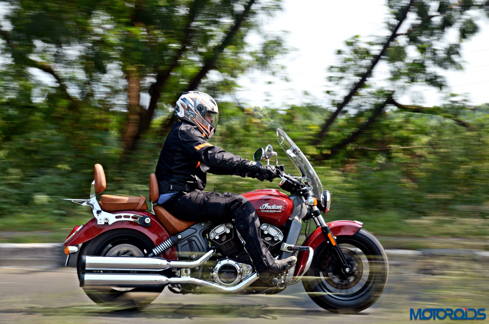 indian-motorcycles-scout-review-action-8