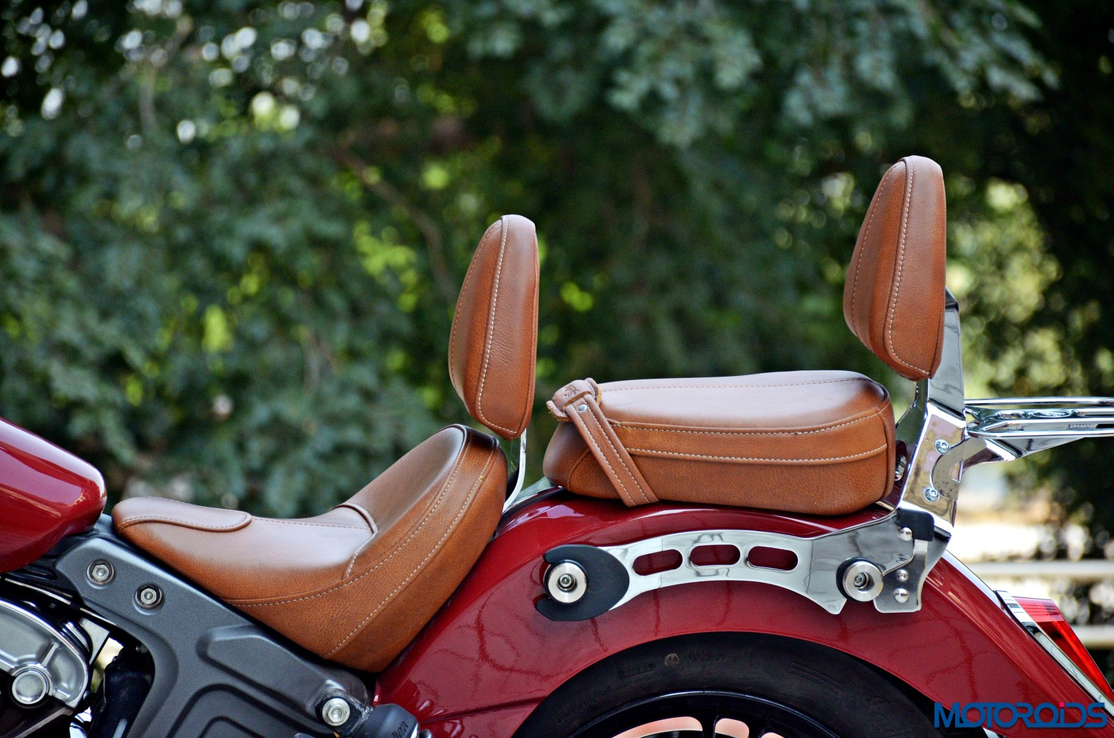 indian-motorcycles-scout-review-details-54