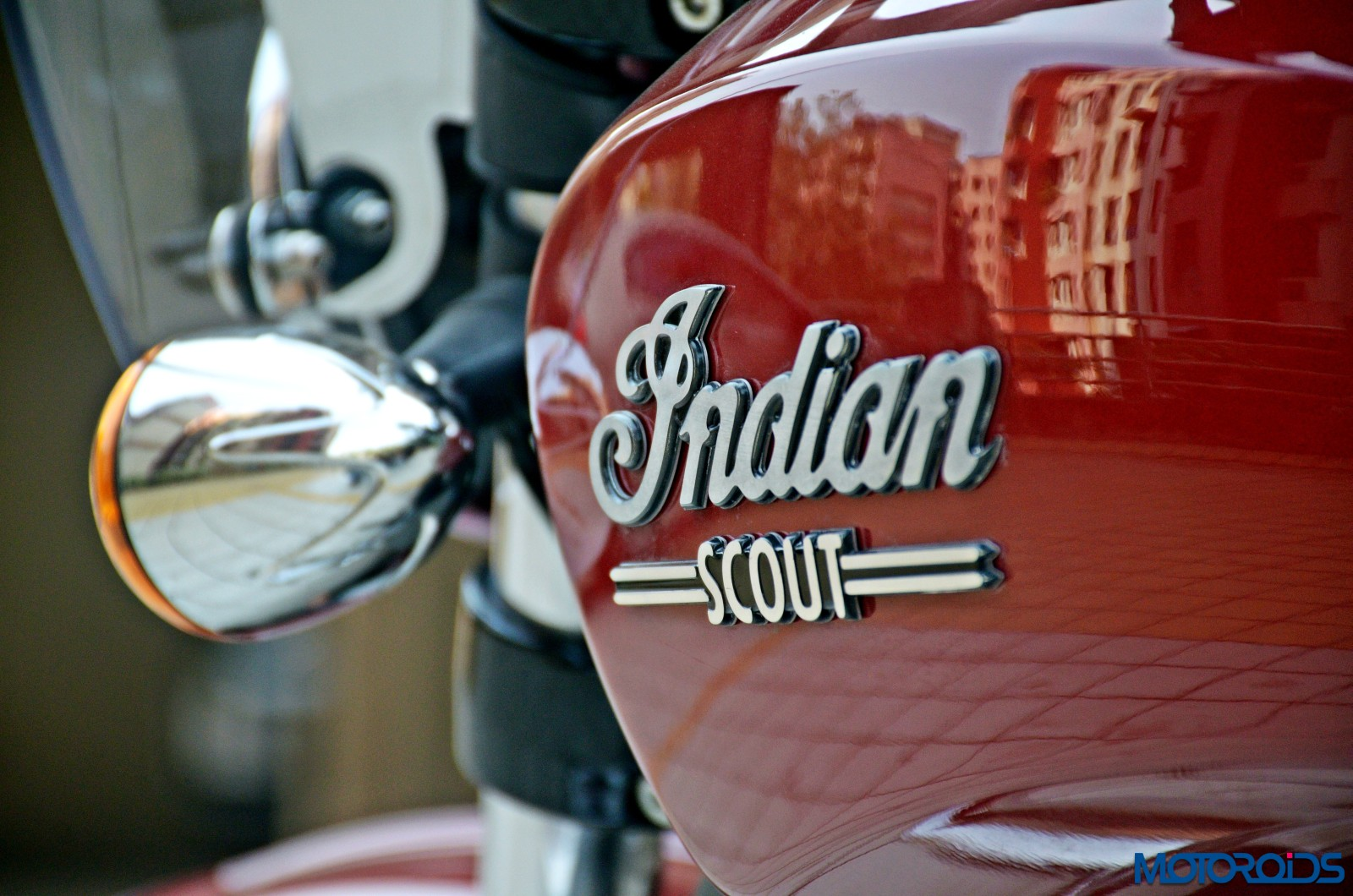 indian-motorcycles-scout-review-details-77