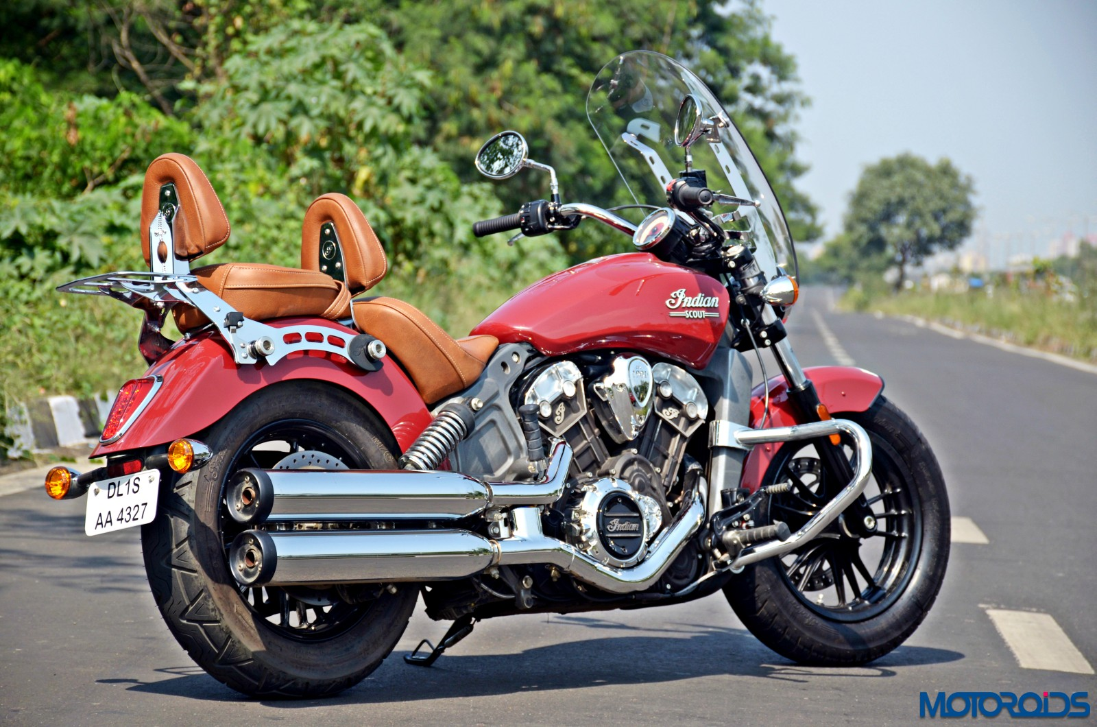 indian-motorcycles-scout-review-stills-11