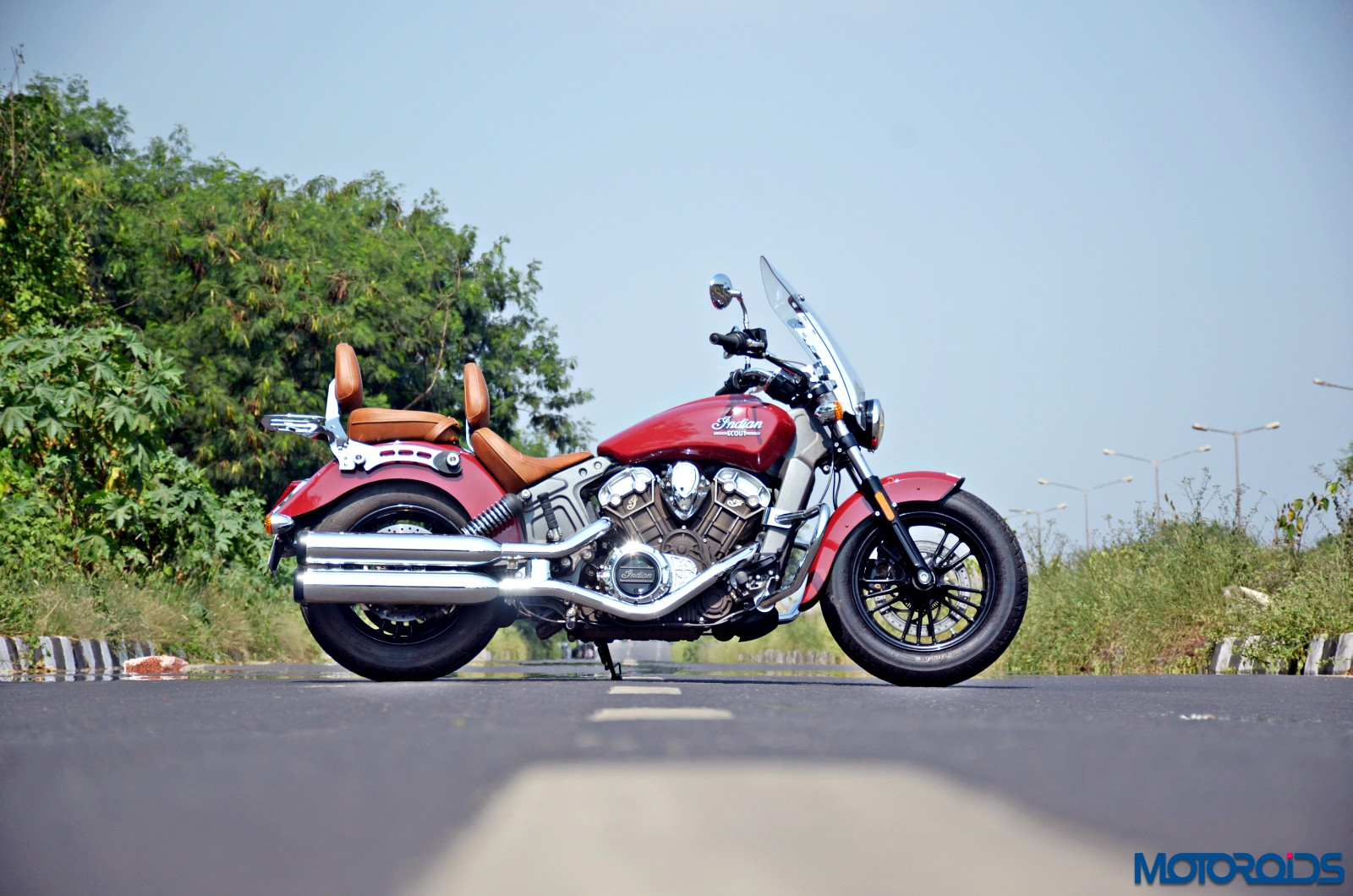 indian-motorcycles-scout-review-stills-4