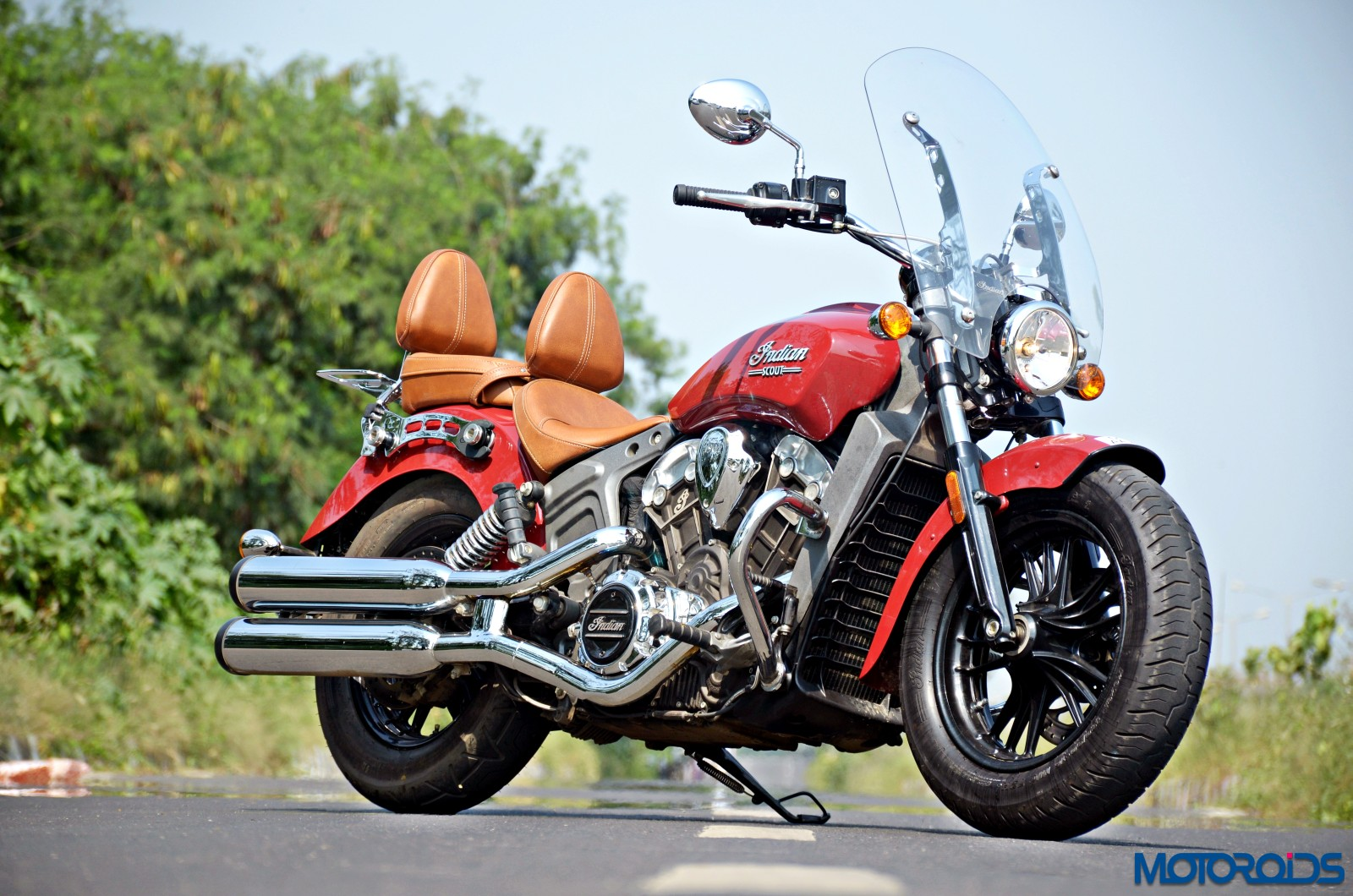 indian-motorcycles-scout-review-stills-5