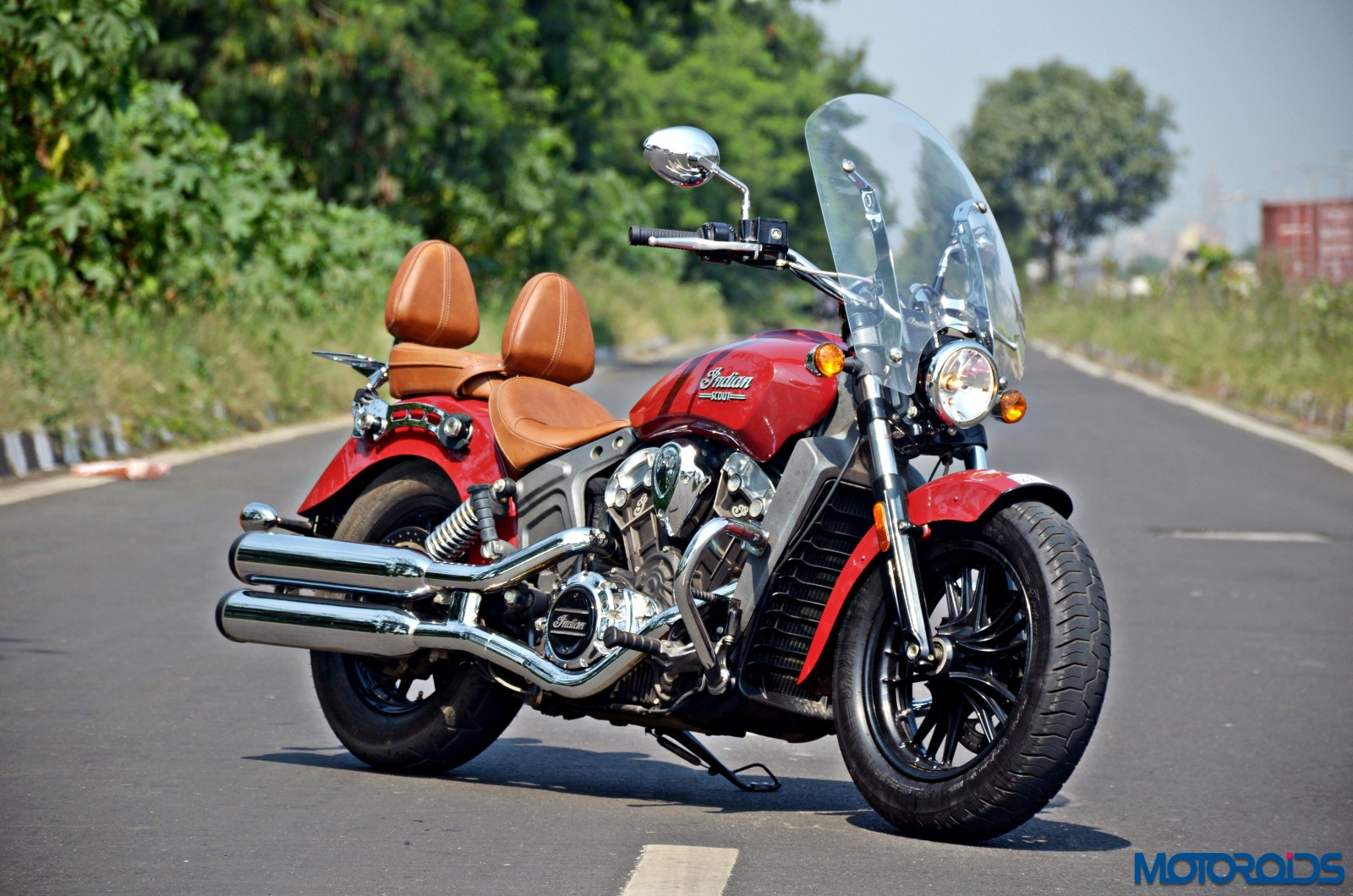 indian-motorcycles-scout-review-stills-6