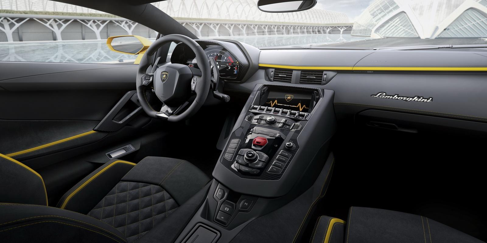 Lamborghini-Aventador-S-Coupé-6