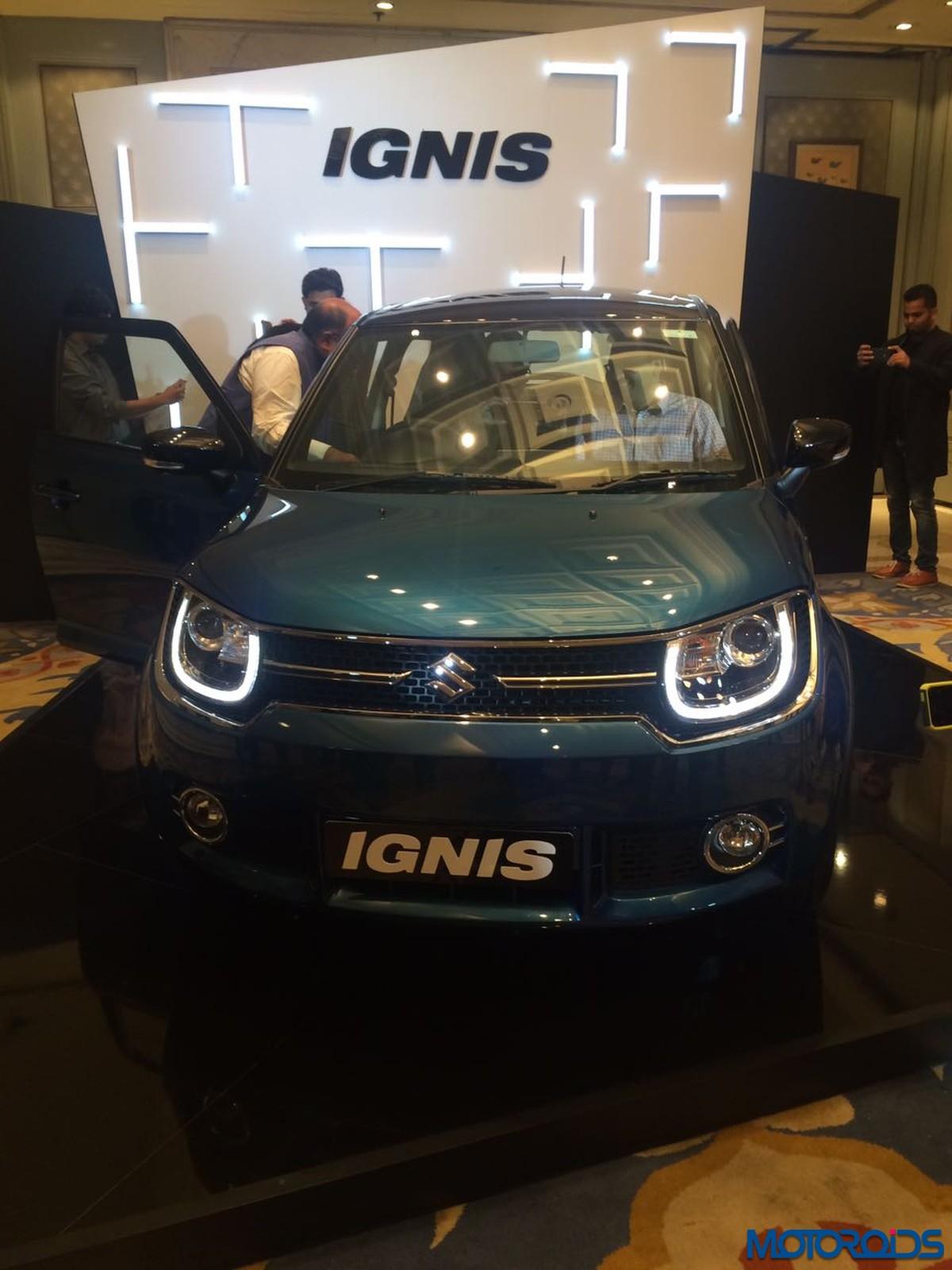 Maruti-Suzuki-Ignis-Delhi-event-6