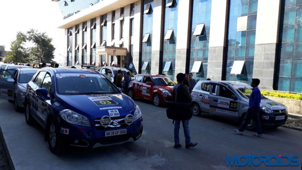 Maruti-Suzuki-Rally-Championship-2-1024x576