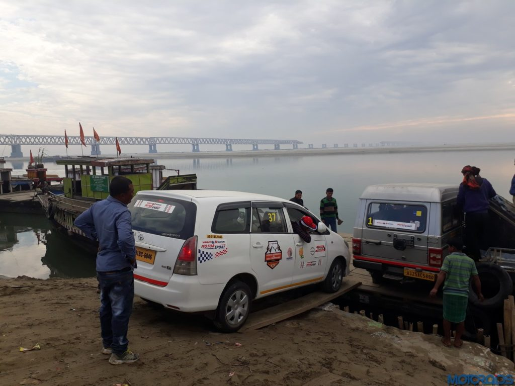 Maruti-Suzuki-Rally-of-Arunachal-Bogibeel-Bridge-1-1024x768