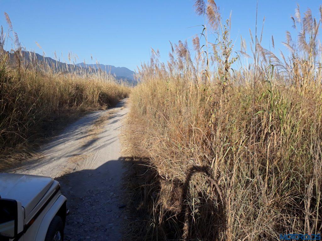 Maruti-Suzuki-Rally-of-Arunachal-Dambuk-37-1024x768