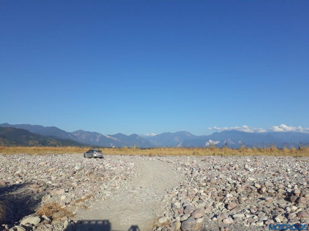 Maruti-Suzuki-Rally-of-Arunachal-Dambuk-39-1024x768