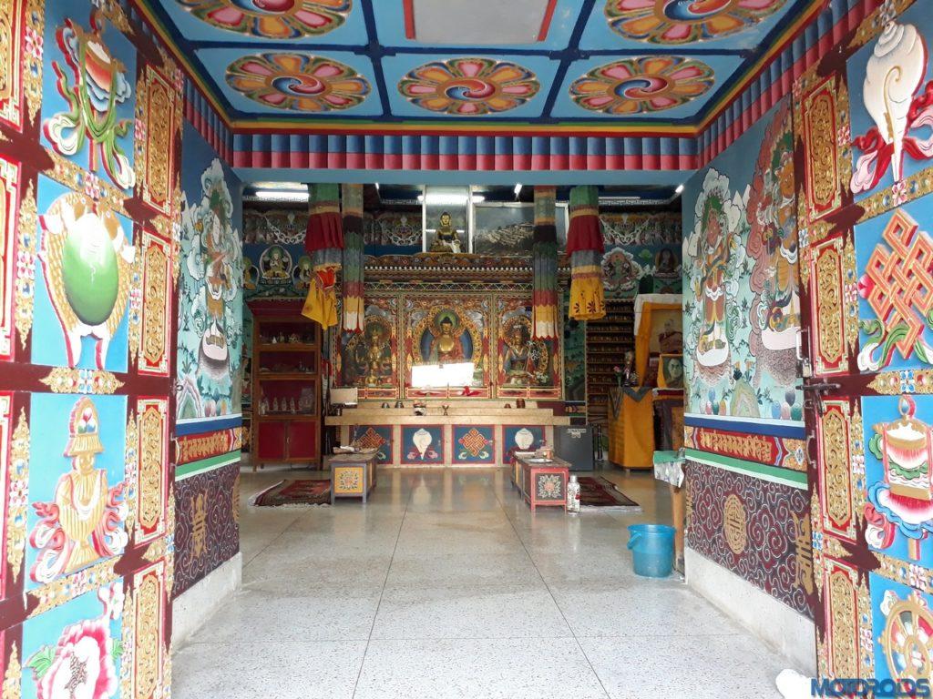 Maruti-Suzuki-Rally-of-Arunachal-Gompa-Monastery-4-1024x768