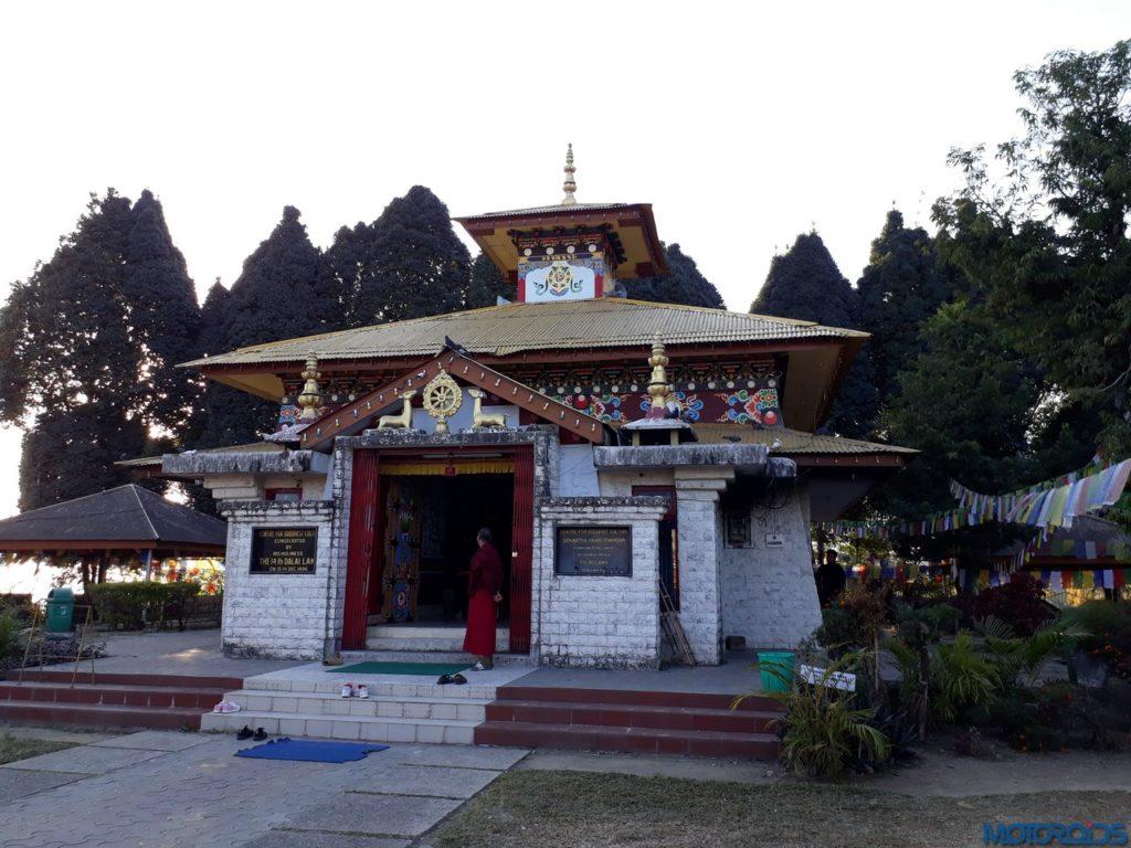 Maruti-Suzuki-Rally-of-Arunachal-Gompa-Monastery-7-1024x768