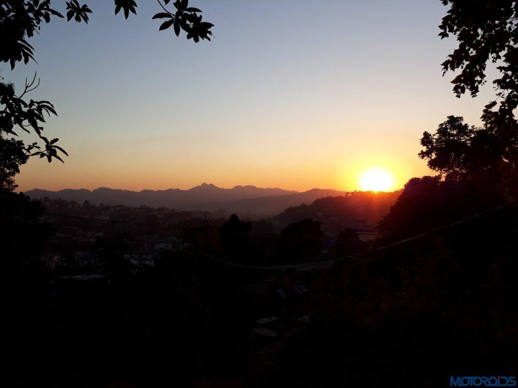 Maruti-Suzuki-Rally-of-Arunachal-Gompa-Monastery-8-1024x768