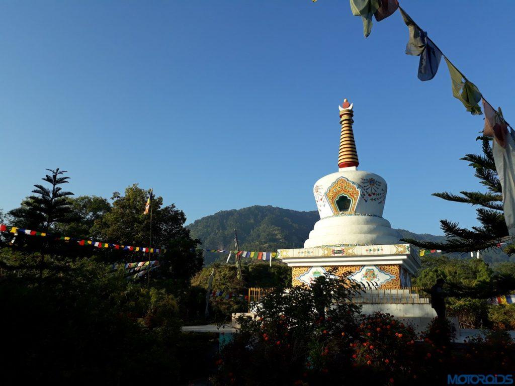 Maruti-Suzuki-Rally-of-Arunachal-Gompa-Monastery-9-1024x768