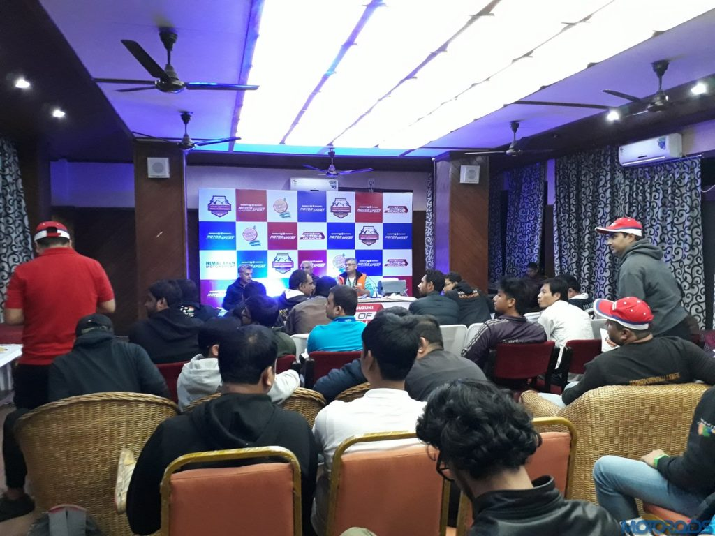 Maruti-Suzuki-Rally-of-Arunachal-Press-Conference-1024x768