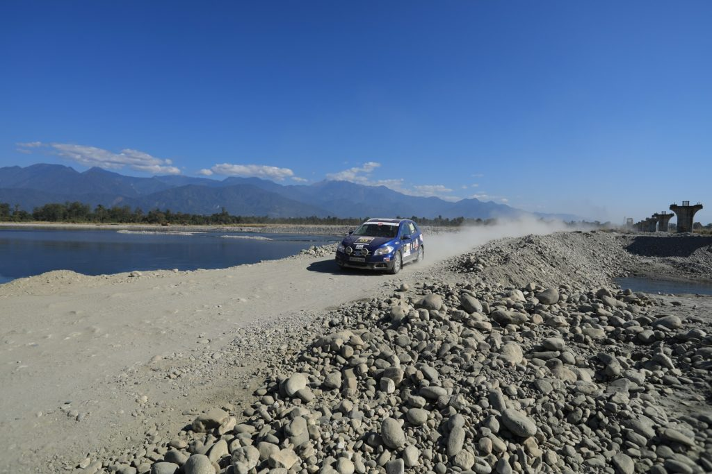 Maruti-Suzuki-Rally-of-Arunachal-in-action-3-1024x683