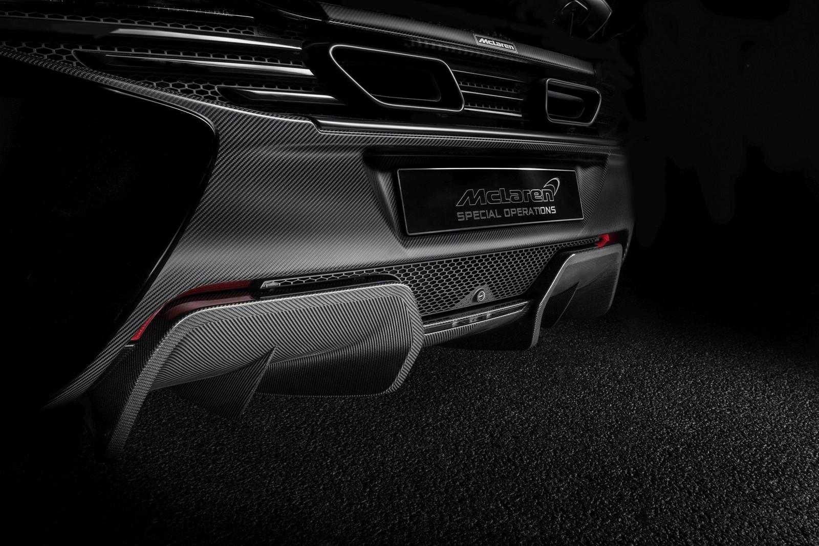 McLaren-12C-650S-675LT-MSO-personalisation-options-3