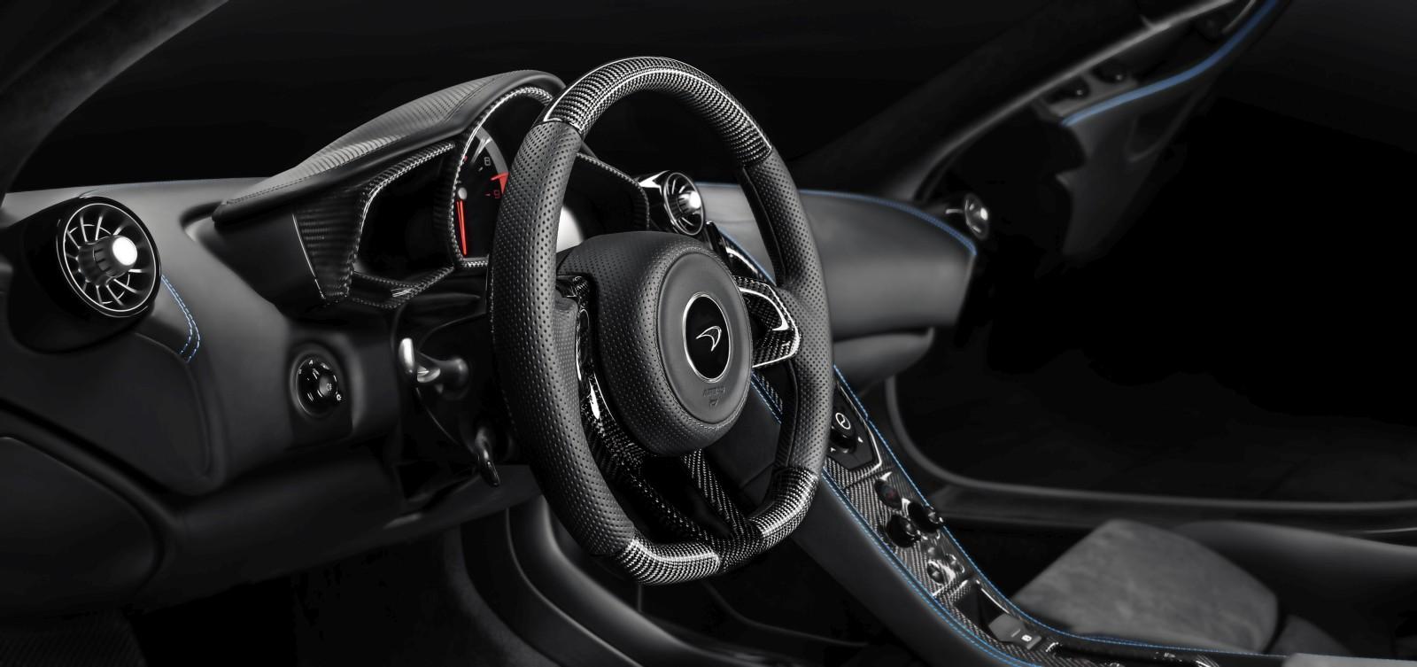 McLaren-12C-650S-675LT-MSO-personalisation-options-4