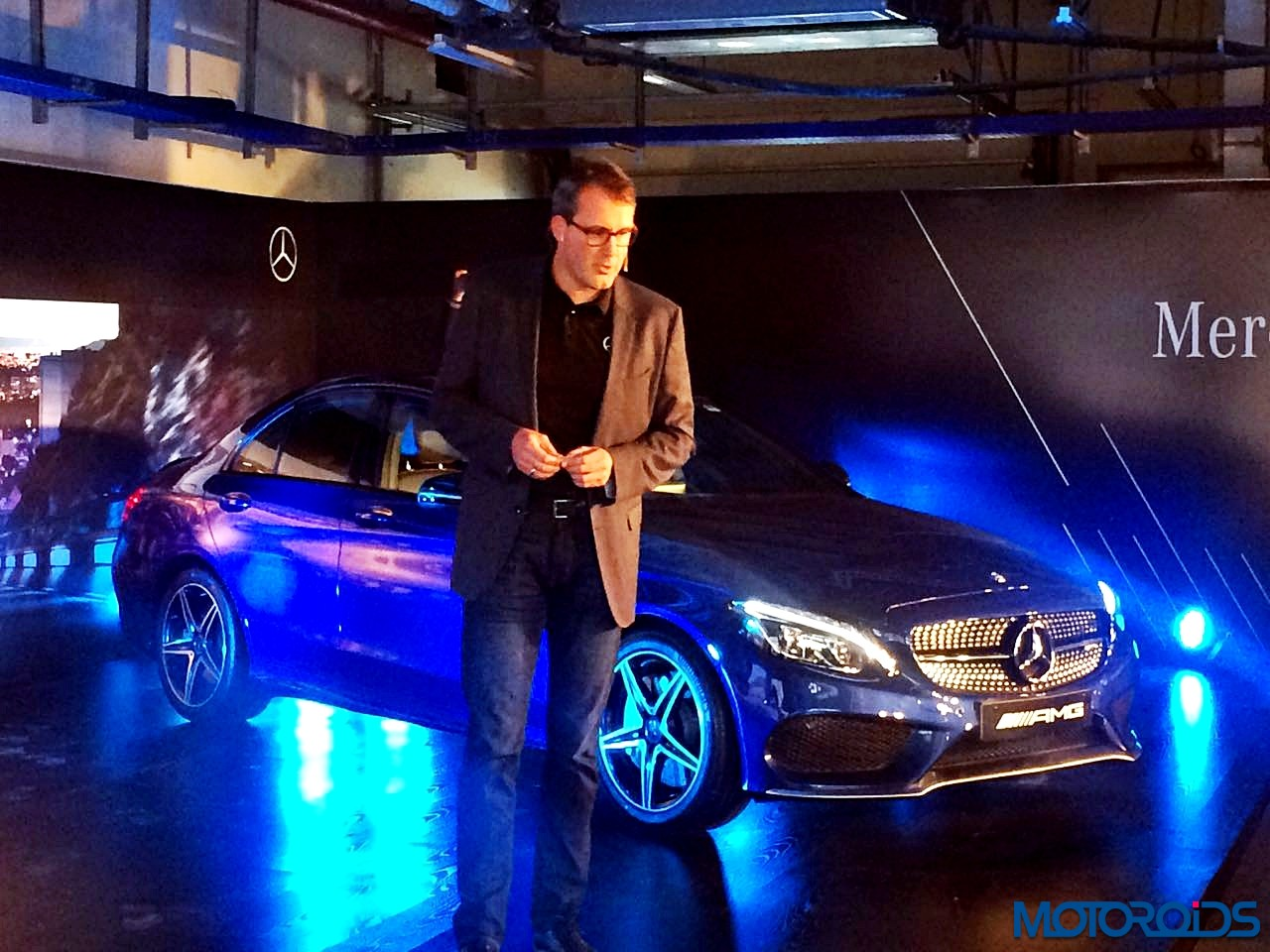 Mercedes-AMG-C43-4Matic-4