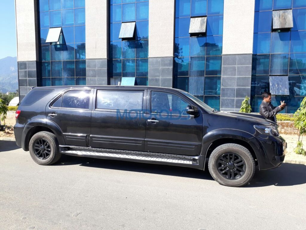 Modified-Toyota-Fortuner-stretch-5-1024x768