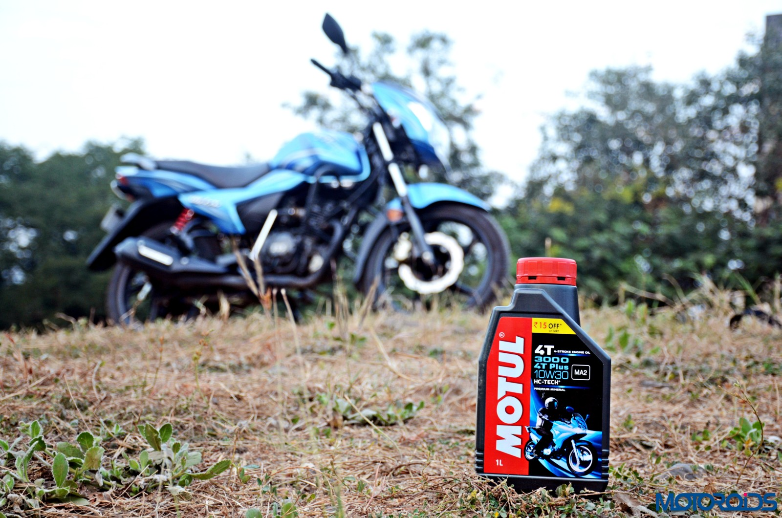 Motul All About Lubes : Choosing the Right Engine Oil For Your