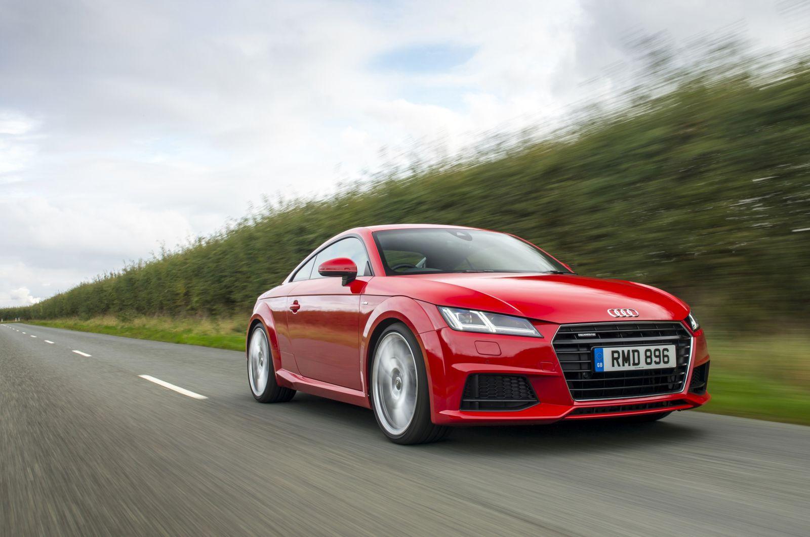 New-184PS-Audi-TT-2