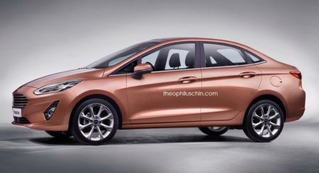 new-ford-fiesta-sedan-render-2