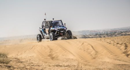 polaris-rzr-grabs-podium-at-ultimate-desert-offroad-2016-2