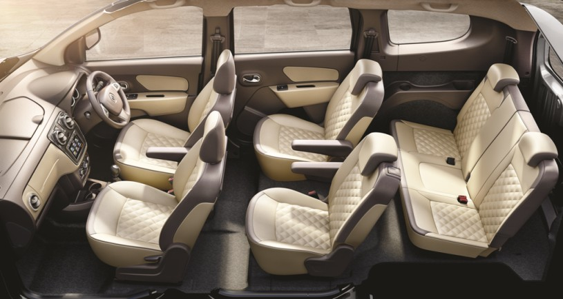 renault-lodgy-interior-sidecut-top-shot-hires_silver