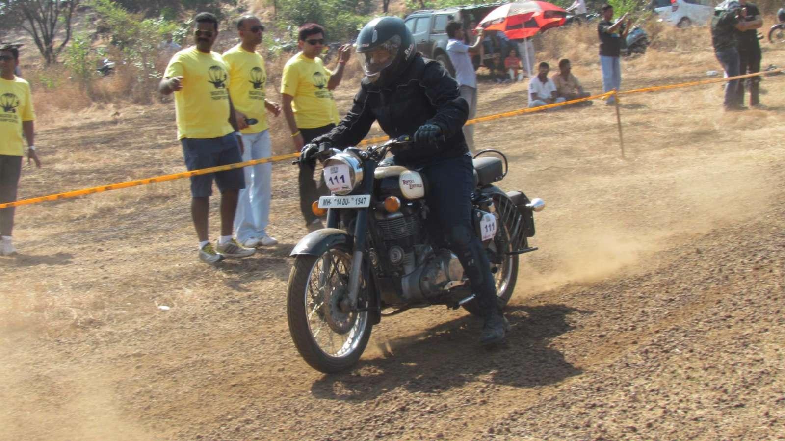 Shruthi-Naidu-Solo-Woman-Riders-TVS-2