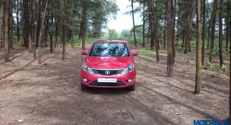 Tata Bolt Long Term Review (1)