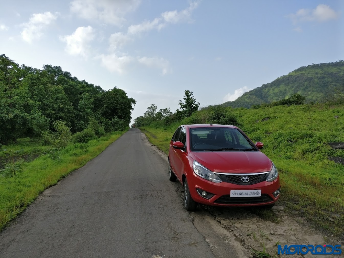Tata-Bolt-Long-Term-Review-15