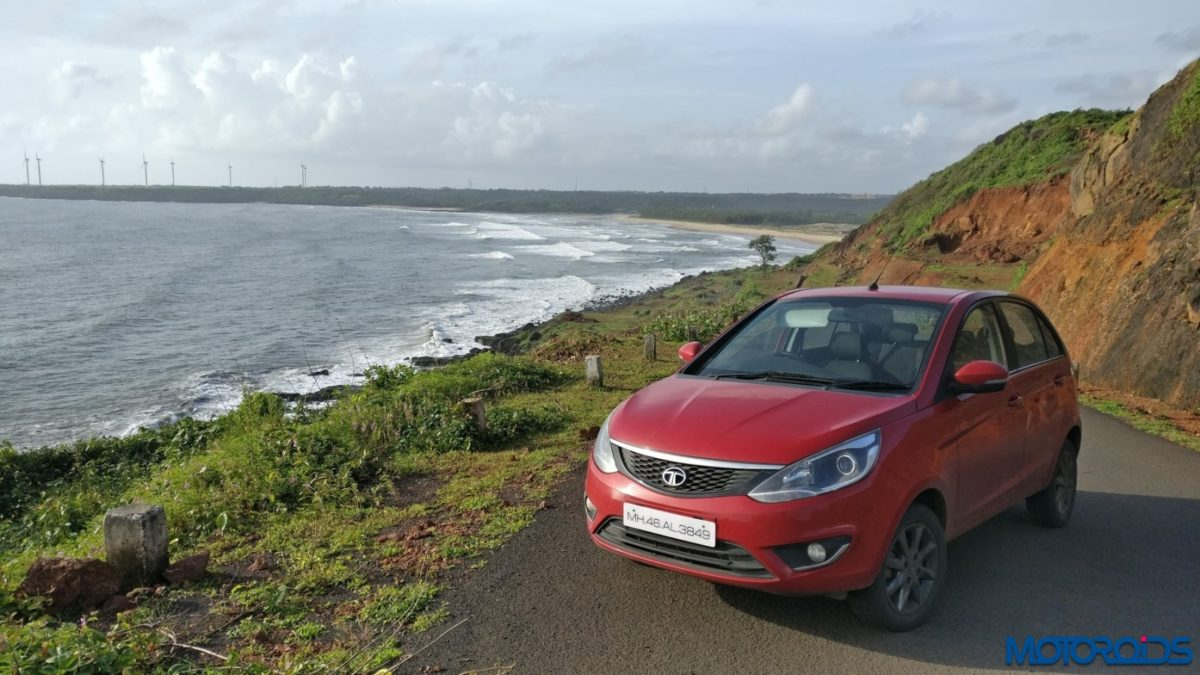 Tata Bolt Long Term Review (25)