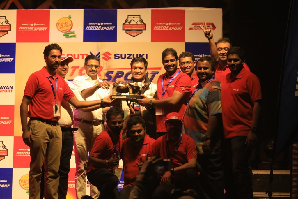 Team-Maruti-at-the-Maruti-Suzuki-Rally-of-Arunachal-1024x683