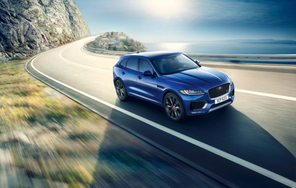 The-All-New-Jaguar-F-PACE-600x383