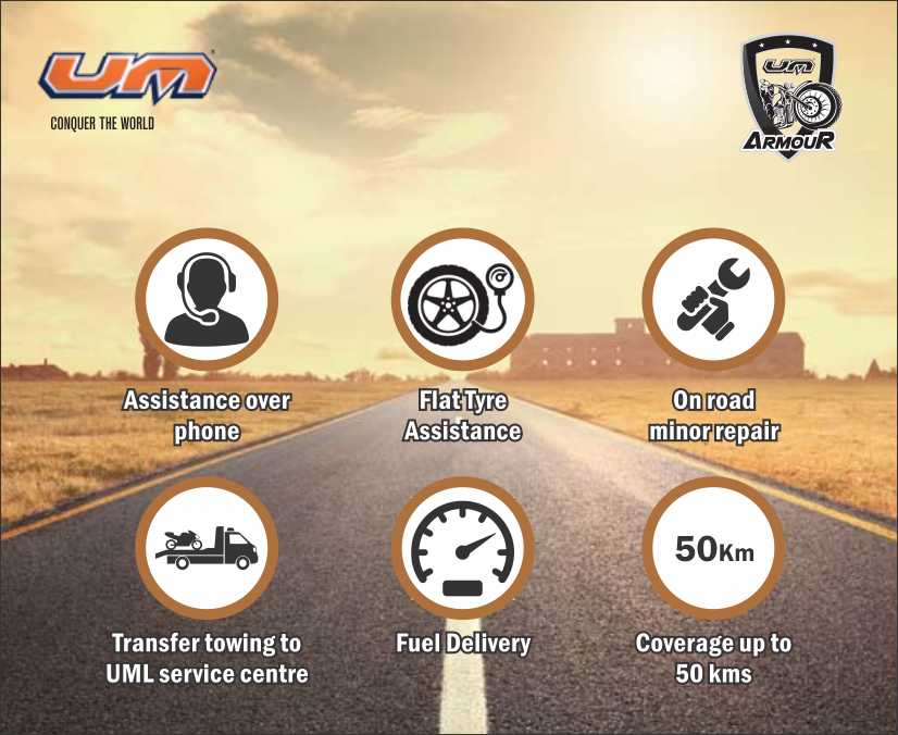 UM-Motorcycles-RSA-leaflet