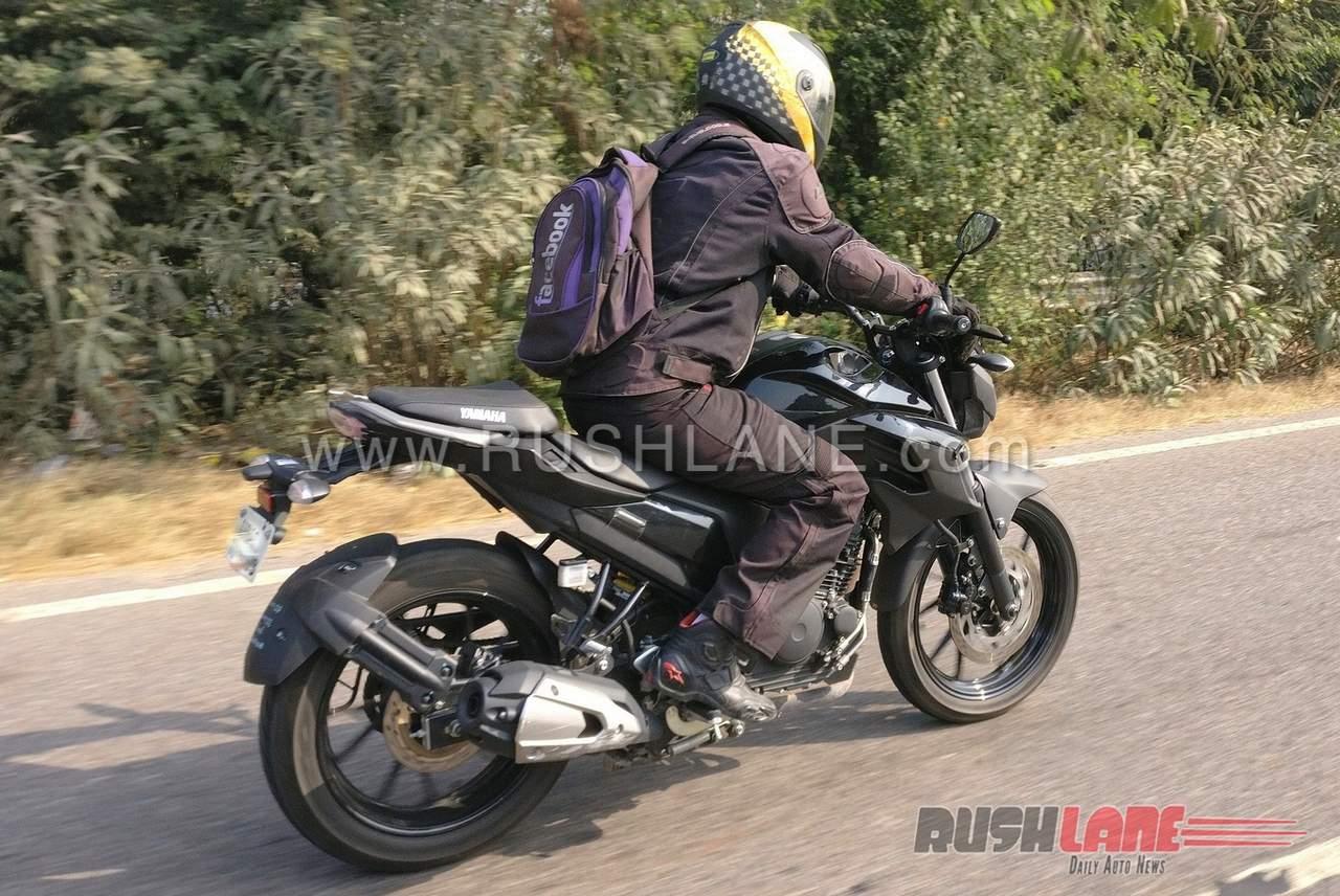 Upcoming-Yamaha-FZ25-Spyshots-1