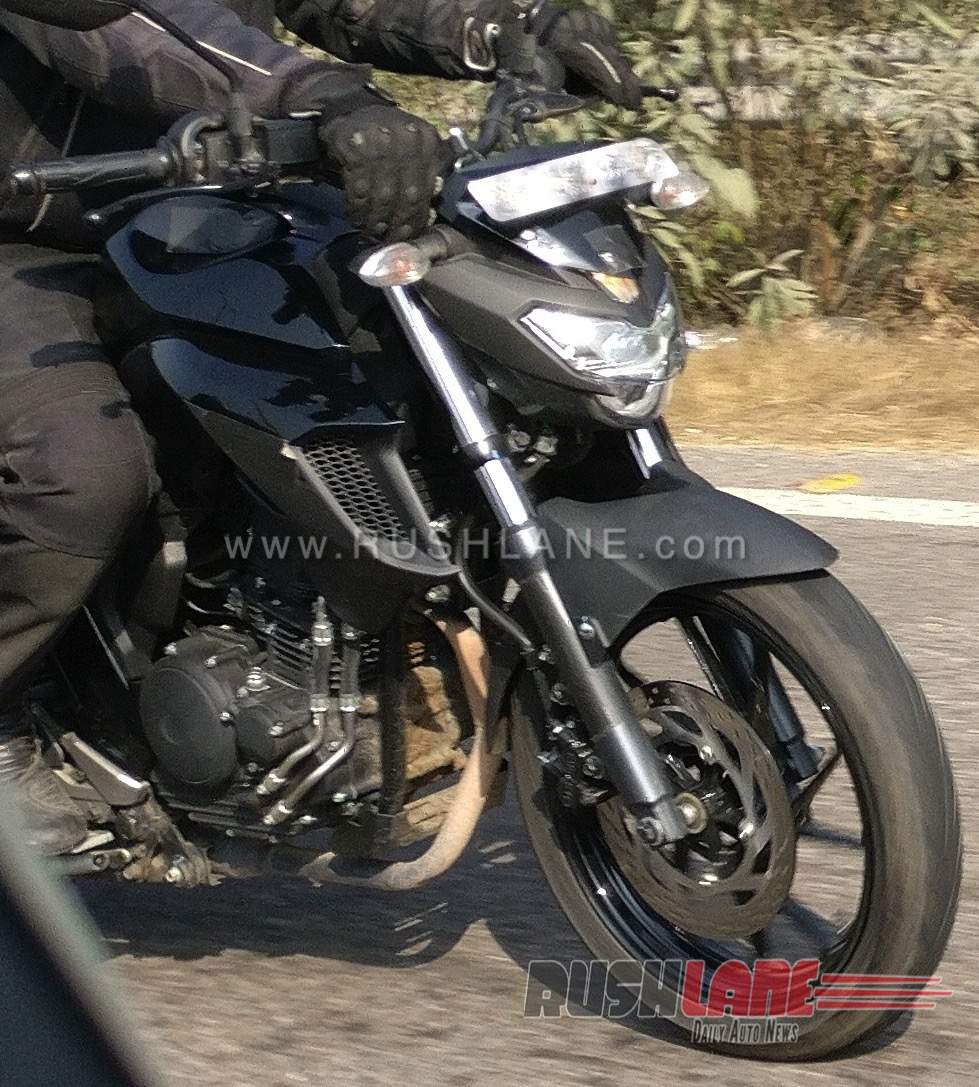 Upcoming-Yamaha-FZ25-Spyshots-4