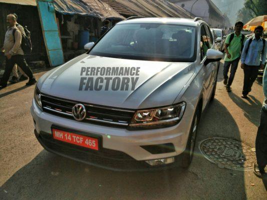 Volkswagen-Tiguan-spied-testing-1