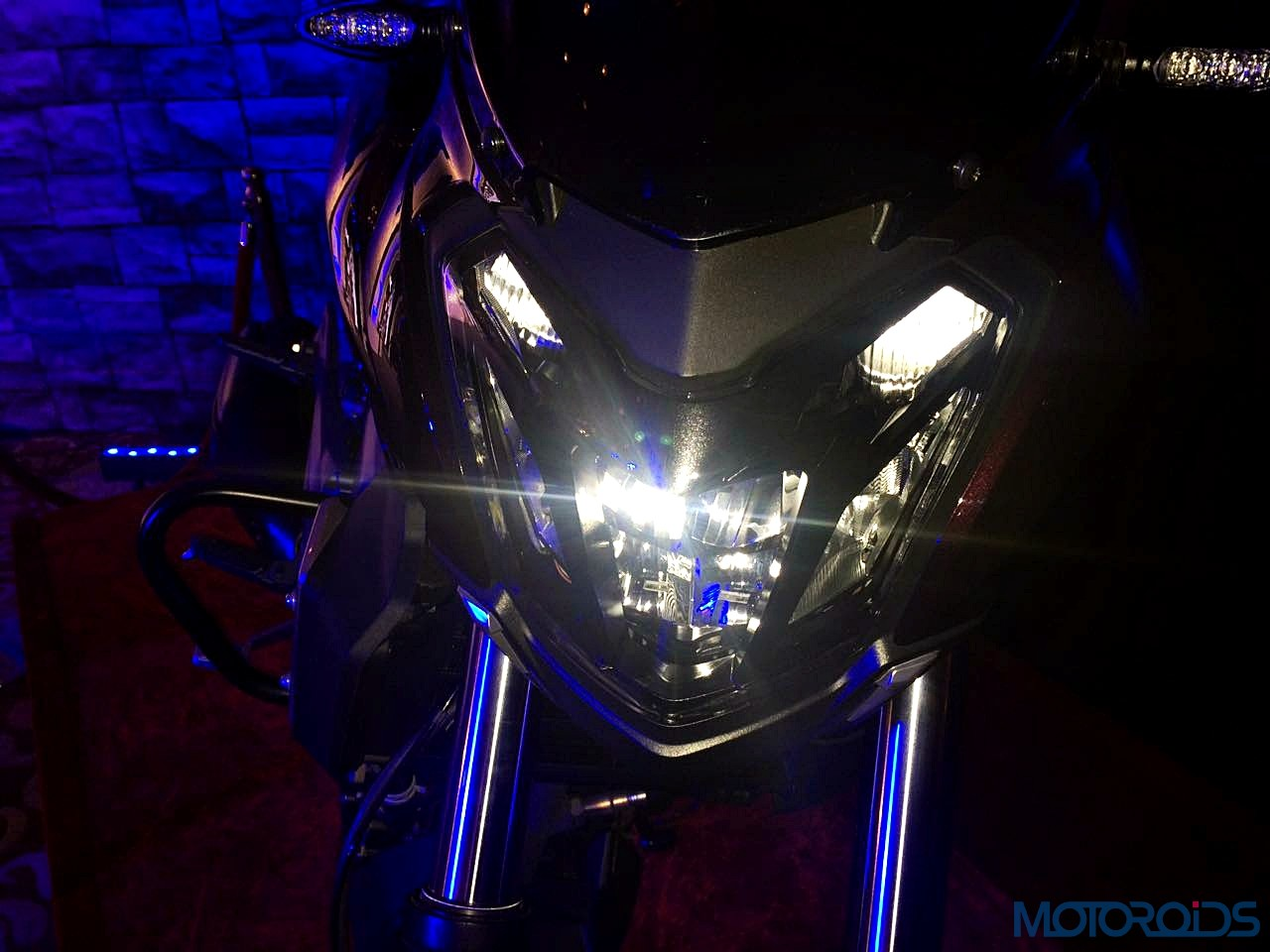 bajaj-Dominar-India-Launch-Images-12