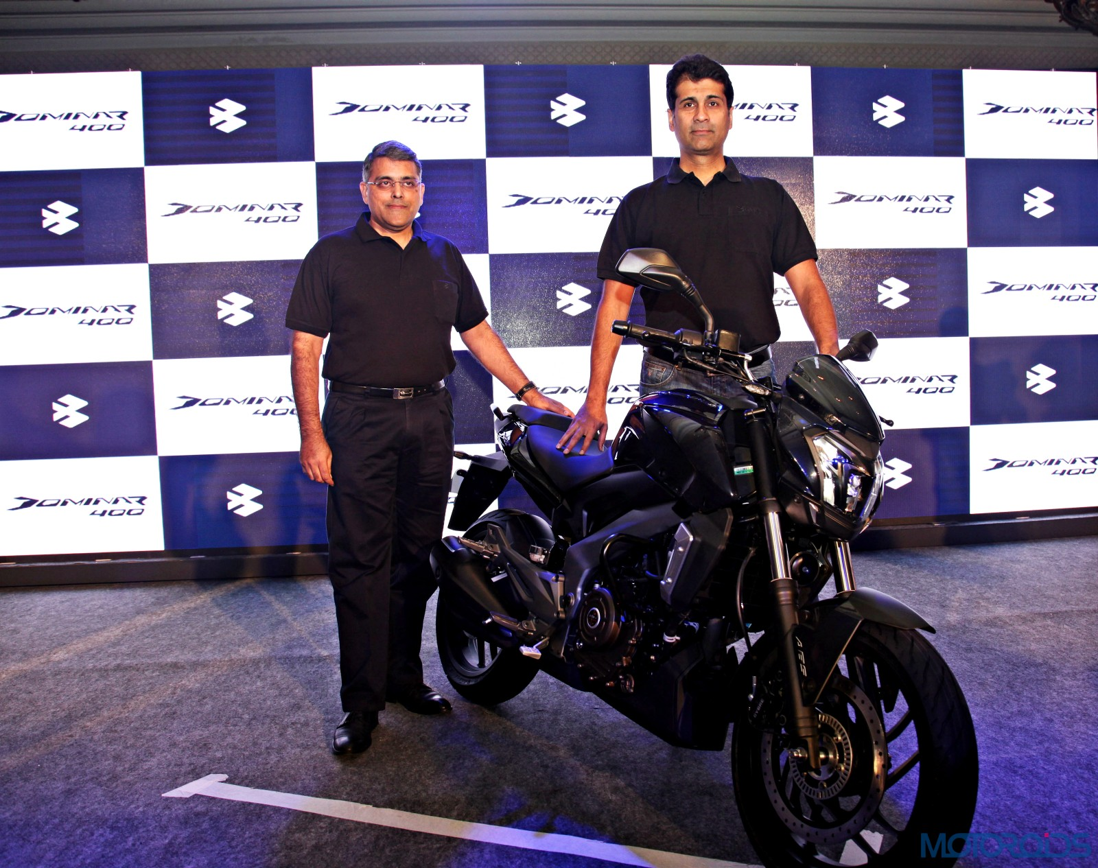 bajaj-Dominar-India-Launch-Images-19