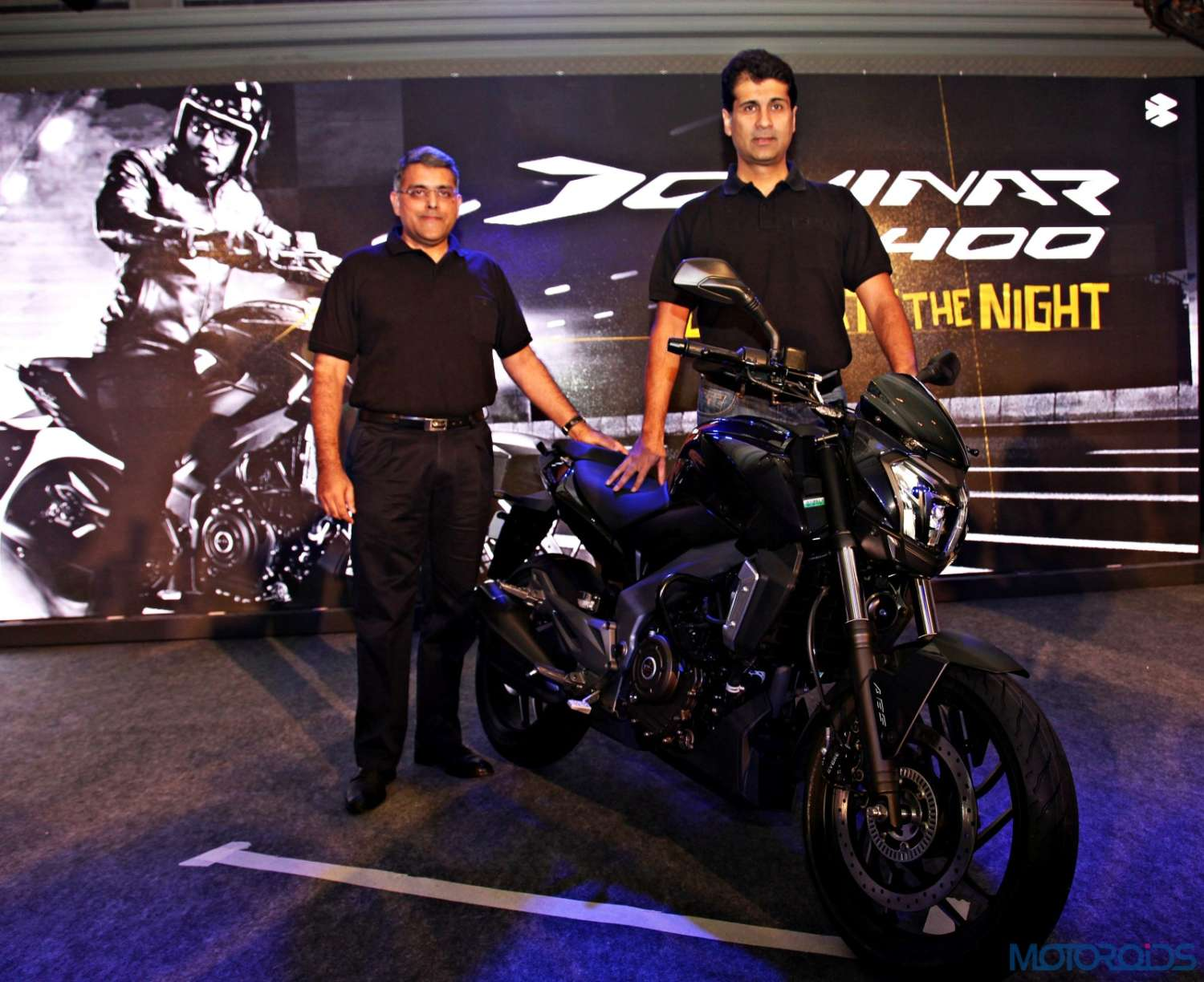bajaj-Dominar-India-Launch-Images-20